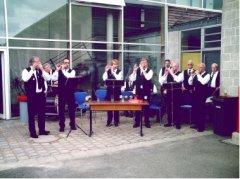 2008_alte_garde_feuerwache.jpg