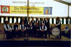 2008_alte_garde_im_zelt.jpg