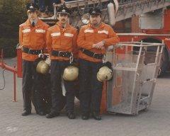 1982_jfw_benno_olly_ansgar.jpg