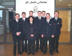 jugendwarte_2003.jpg