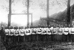 gruppenfoto_fw_coesfeld_1914.jpg