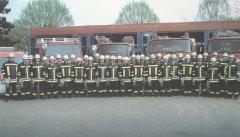 1999_gruppenaufnahme_zug_3_einsatzuniform.jpg